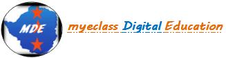 myeclass Digital Education